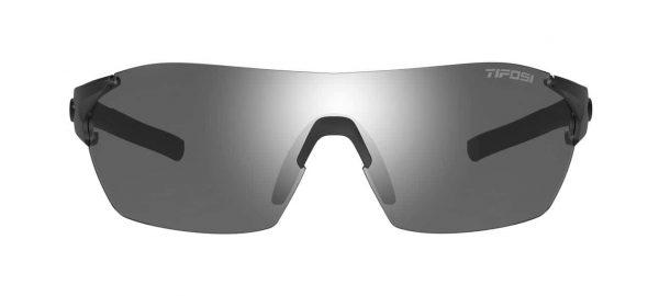 Αθλητικά Γυαλιά Ηλίου Tifosi Brixen Gloss Black με Τρεις Διαφορετικούς Φακούς