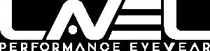 Lavel Logo White