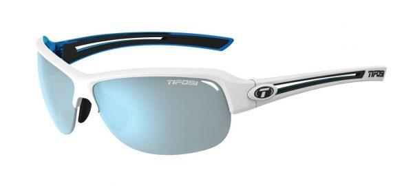 Αθλητικά Γυαλιά Ηλίου Tifosi Mira Skycloud με Φακούς Smoke Bright Blue