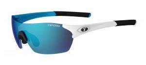 Αθλητικά Γυαλιά Ηλίου Tifosi Brixen Skycloud με Τρεις Διαφορετικούς Φακούς