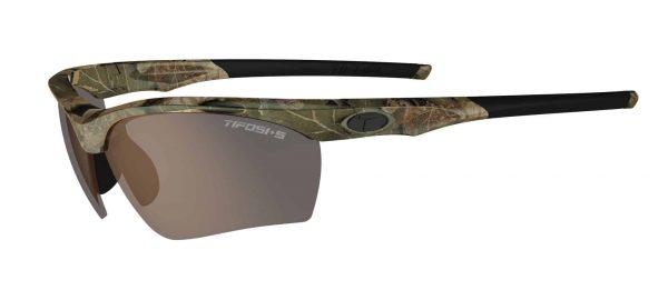 Σκοπευτικά Γυαλιά Tifosi Vero Tactical Camo με Τρεις Διαφορετικούς Φακούς