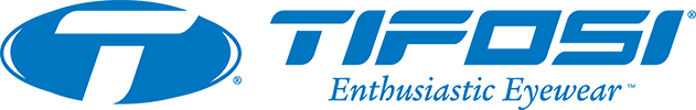 Αθλητικά Γυαλιά Tifosi Logo Banner