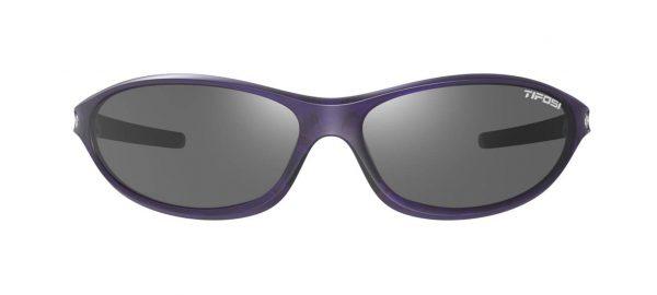 Αθλητικά Γυαλιά Ηλίου Tifosi Alpe 2.0 Crystal Purple με Φακούς Polarized