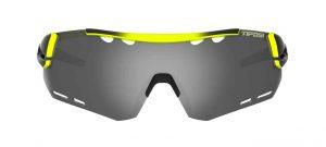 Γυαλιά Ηλίου Tifosi Alliant Race Neon για Ποδηλασία & Τρέξιμο