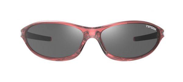 Αθλητικά Γυαλιά Ηλίου Tifosi Alpe 2.0 Crystal Pink Smoke