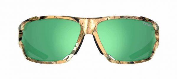Αθλητικά Γυαλιά Ηλίου Tifosi Amok Camo Enliven On Shore Polarized