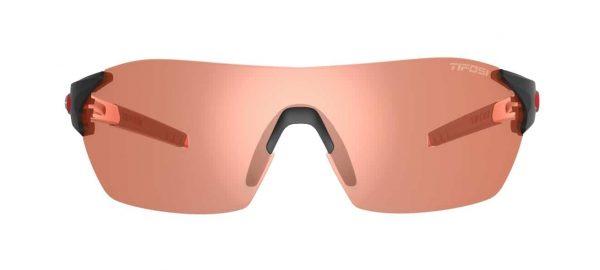 Αθλητικά Γυαλιά Ηλίου Tifosi Brixen Race Red High Speed Red Fototec με Φωτοχρωμικούς Φακούς