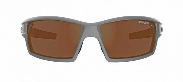Φωτοχρωμικά Αθλητικά Γυαλιά Ηλίου Tifosi Camrock Matte Gunmetal με Φακούς Fototec