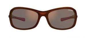 Αθλητικά Γυαλιά Ηλίου Tifosi Dea SL Sagewood με Φακούς Polarized