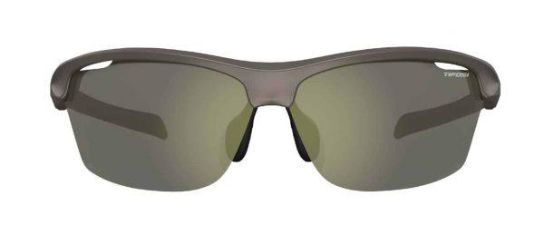 Αθλητικά Γυαλιά Ηλίου Tifosi Intense Iron με Φακούς GT