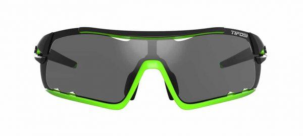 Αθλητικά Γυαλιά Ηλίου Tifosi Davos Race Neon με Τρεις Διαφορετικούς Φακούς