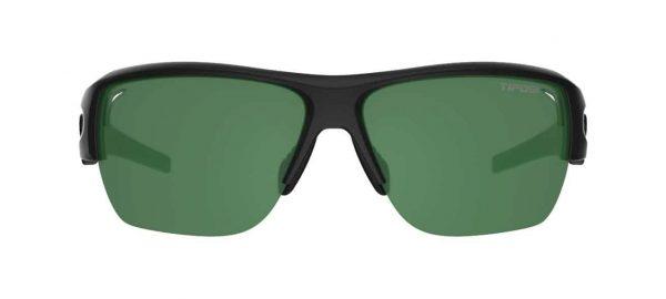 Αθλητικά Γυαλιά Ηλίου Tifosi Elder SL Matte Black με Φακούς Enliven Golf