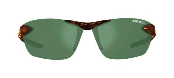 Αθλητικά Γυαλιά για Γκολφ & Τέννις Tifosi Seek Tortoise με Φακούς Enliven Golf