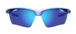 Αθλητικά Γυαλιά Ηλίου για Τρέξιμο & Ποδηλασία Tifosi Vero Skycloud με Τρεις Διαφορετικούς Φακούς