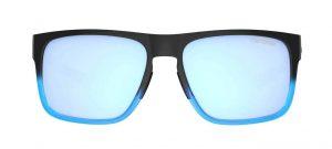 Αθλητικά Γυαλιά Ηλίου Tifosi Swick Onyx Blue Fade με Φακούς Sky Blue
