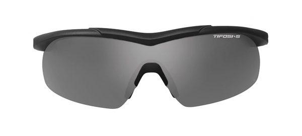 Σκοπευτικά Γυαλιά Tifosi Ordnance Tactical με Τρεις Διαφορετικούς Φακούς