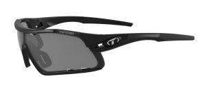 Αθλητικά Γυαλιά Ηλίου Tifosi Davos Matte Black με Τρεις Διαφορετικούς Φακούς