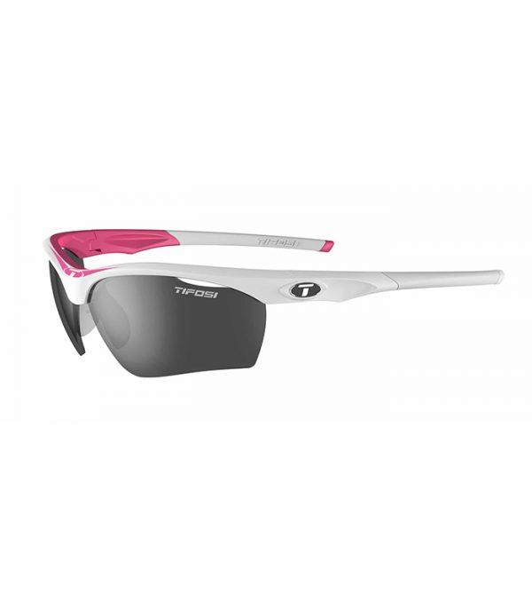 Αθλητικά Γυαλιά για Τρέξιμο & Ποδηλασία Tifosi Vero Race Pink με Τρεις Διαφορετικούς Φακούς