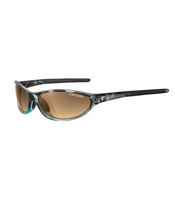Αθλητικά Γυαλιά Ηλίου Tifosi Alpe 2.0 Blue Tortoise Brown Gradient