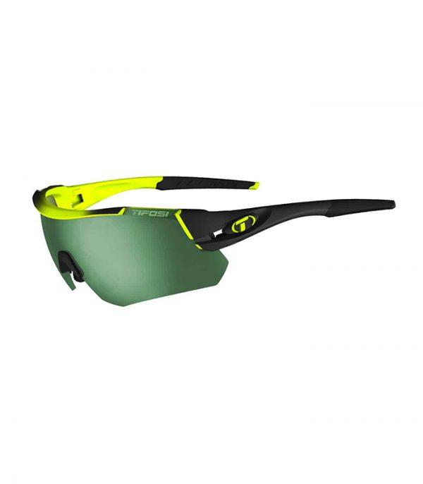 Γυαλιά Ηλίου Tifosi Alliant Race Neon Enliven Golf για Ποδηλασία & Τρέξιμο