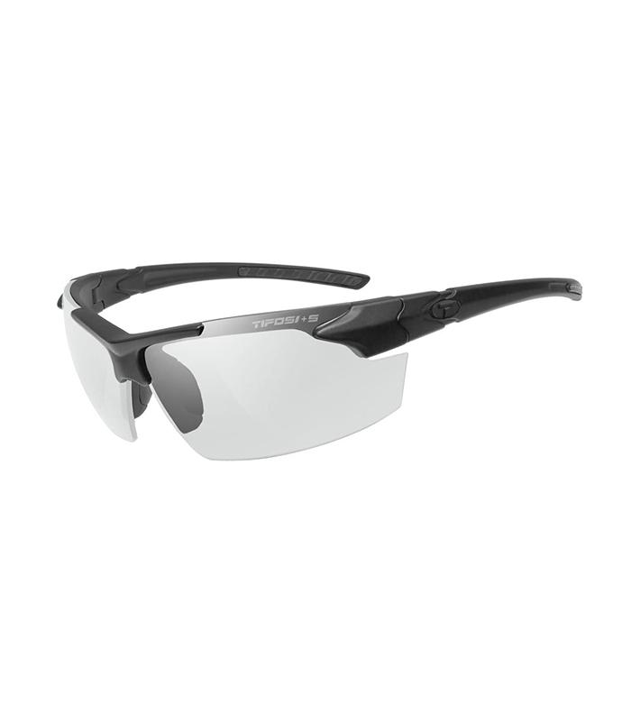Σκοπευτικά Αντιβαλλιστικά Γυαλιά Tifosi Jet FC Tactical Clear