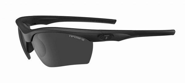 Σκοπευτικά Γυαλιά Tifosi Vero Tactical Matte Black με Polarized Φακούς