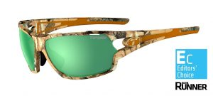 Αθλητικά Γυαλιά Ηλίου Tifosi Amok Camo Enliven On Shore Polarized