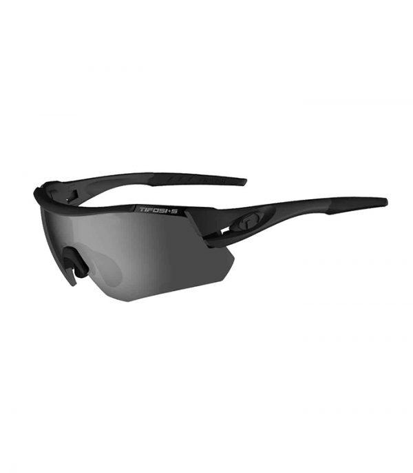 Σκοπευτικά Γυαλιά Tifosi Alliant Tactical