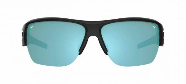 Αθλητικά Γυαλιά Ηλίου Tifosi Elder SL Matte Black με Φακούς Enliven Off Shore Polarized