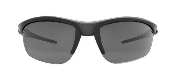 Σκοπευτικά Γυαλιά Tifosi Veloce Tactical Matte Black με Τρεις Διαφορετικούς Φακούς