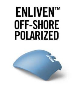 Φακοί Enliven Off-Shore Polarized