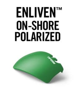 Φακοί Enliven On-Shore Polarized