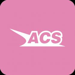 Αποστολή με ACS Courier