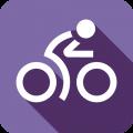 Γυαλιά Ποδηλασίας Tifosi