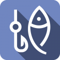 Γυαλιά Ψαρέματος Tifosi