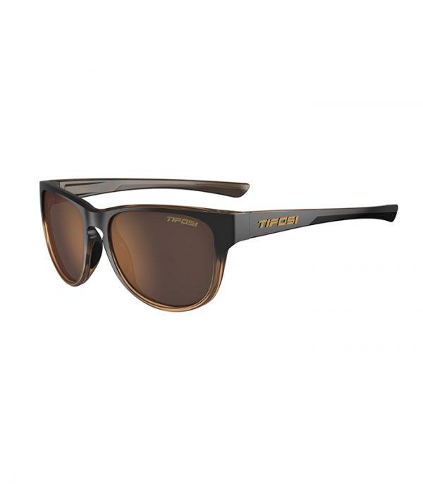 Αθλητικά Γυαλιά Ηλίου Tifosi Smoove Mocha Fade Brown