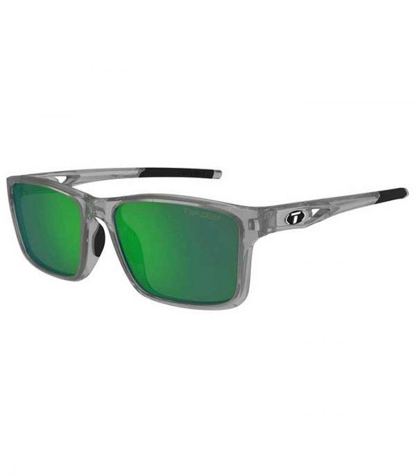 Αθλητικά γυαλιά Tifosi Marzen